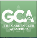 Logo of the Garden Club of America